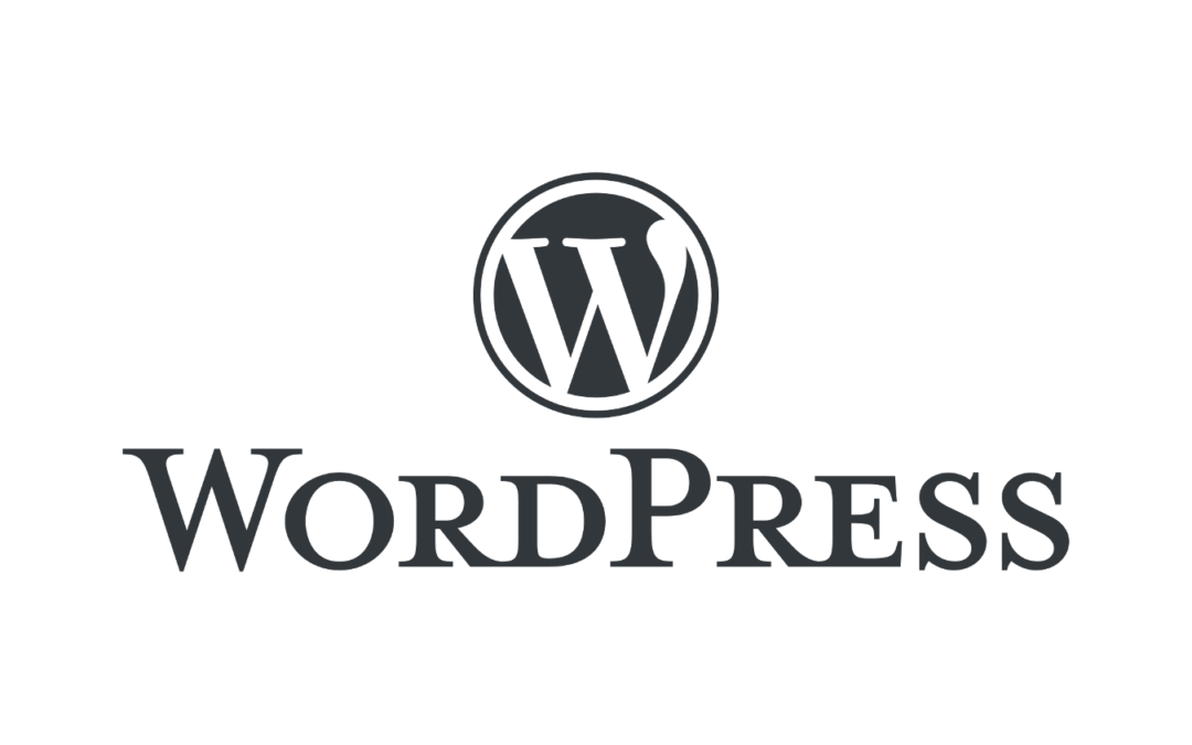 WordPress y Divi, la pareja perfecta